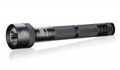 LED svítilna Fenix E50