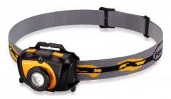 Čelovka Fenix HL30 XP-G2