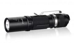 Kapesní LED baterka Fenix LD09