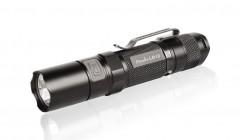 Kapesní svítilna Fenix LD12 R5