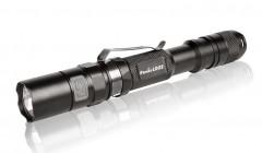 Turistická svítilna Fenix LD22 R5