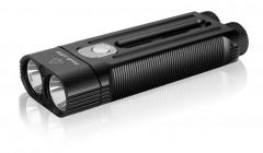 LED svítilna Fenix LD50 2xCree XM-L2