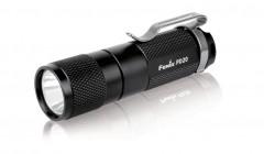 Kapesní svítilna Fenix PD20 R5