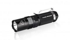 LED baterka Fenix PD22 Ultimate Edition