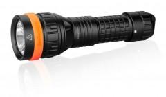 Potápačská LED baterka Fenix SD10