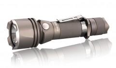 Taktická LED svítilna Fenix TK22 XM-L2 Neutral White