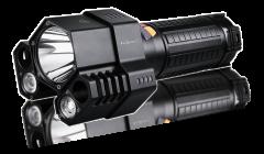 Vyhledávací svítilna Fenix TK76