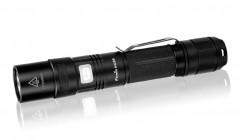 Nabíjacia baterka Fenix UC35