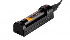 USB li-ion nabíjačka Fenix ARE-X1