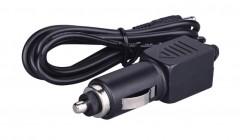 Autoadaptér pre nabíjačky Fenix ARW10