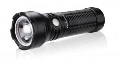Zaostrovacia LED baterka Fenix FD40