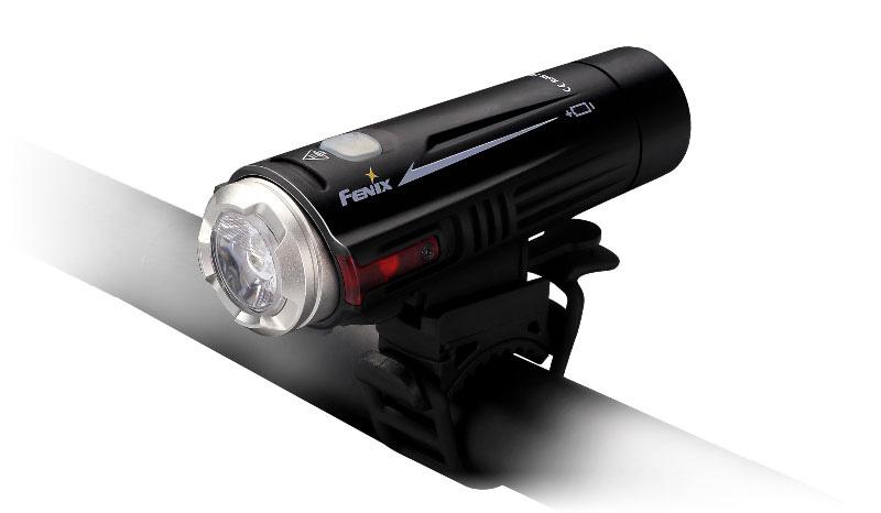 Nabíjacie cyklosvietidlo Fenix BC21R