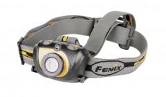 Čelovka Fenix HL30 R5
