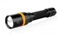 Potápačská LED baterka Fenix SD20