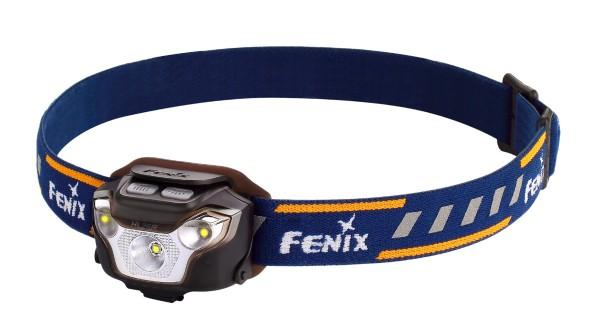 Nabíjateľná LED čelovka Fenix HL26R