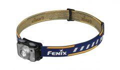 Nabíjateľná čelovka Fenix HL12R