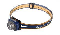 Nabíjateľná zaostrovacia čelovka Fenix HL40R