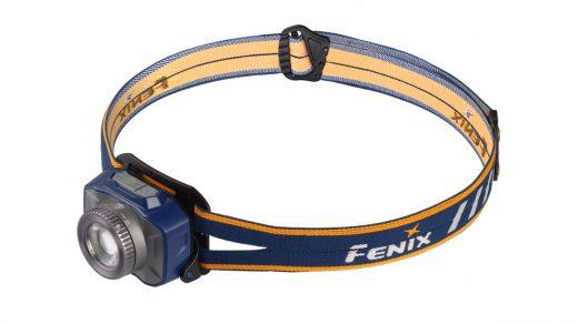 Náhľadový obrázok - Vydajte sa za dobrodružstvom so zaostrovacou čelovkou Fenix HL40R