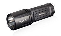 LED svietidlo Fenix TK35 XHP35 HI