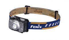 Čelovka Fenix HL30 XP-G3