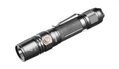 LED svietidlo Fenix PD35