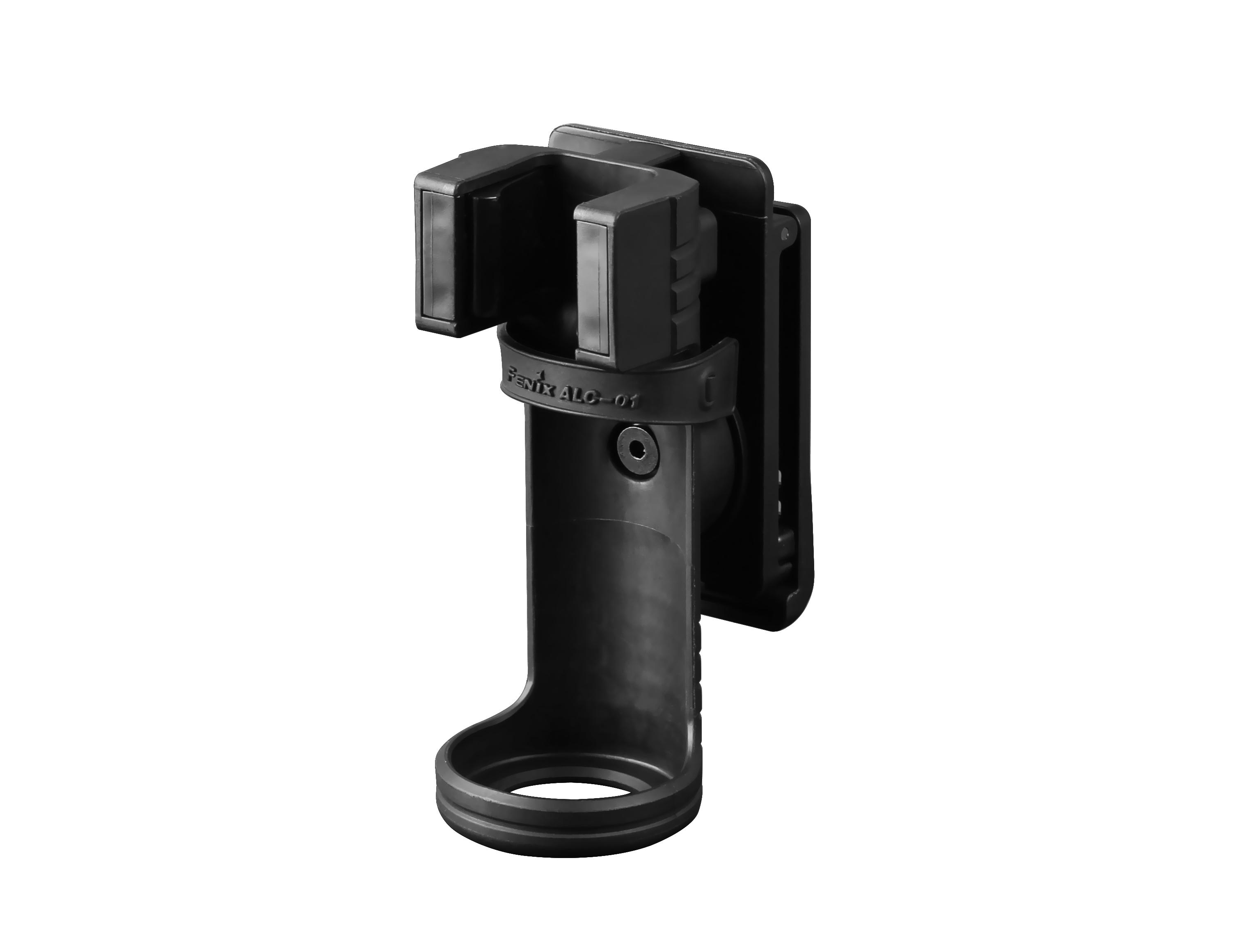 Otočné puzdro pre svietidlá Fenix ALC-01