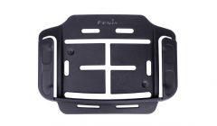 Držiak pre HL55, HL60R, HM61R a HM65R na helmu Fenix ALG-03