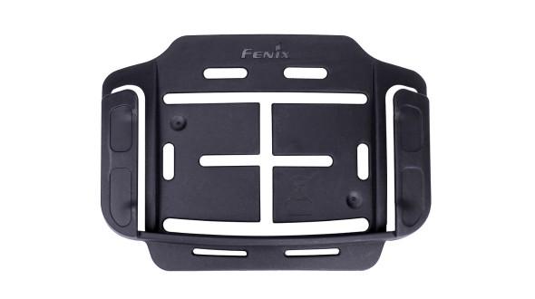 Držiak pre HL55 a HL60R na helmu Fenix ALG-03