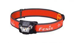 Nabíjateľná čelovka Fenix HL18R-T