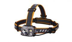 Nabíjateľná čelovka Fenix HP25R V2.0
