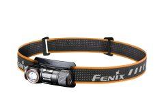 Nabíjateľná čelovka Fenix HM50R V2.0